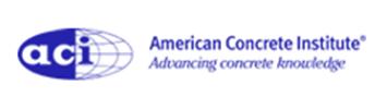 ACI-Logo