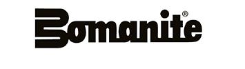 bomanite-logo